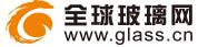全球白菜送彩金网站大全